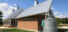 <a href=&quot;http://www.21stcenturyenviro.com/?page_id=34&quot;>Rainwater Harvesting</a>