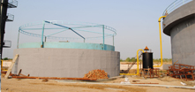 <a href=&quot;http://www.21stcenturyenviro.com/?page_id=36&quot;>Biogas CNG Plant</a>